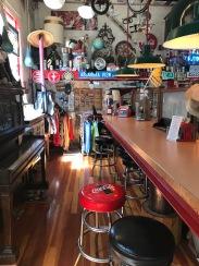 Red Light Garage 2