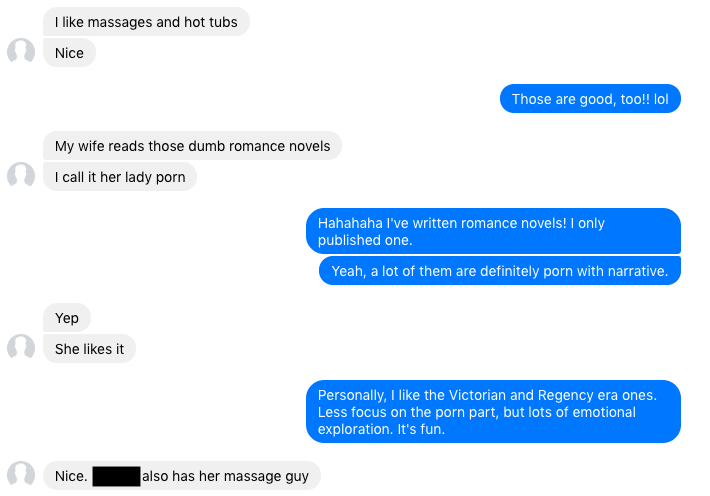 Sexual Harassment Part Two.png